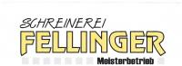 Logo Schreinerei Fellinger