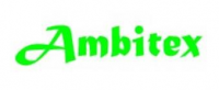 Logotip Ambitex