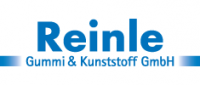 Logo Reinle Gummi & Kunststoff GmbH