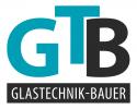 심벌 마크 GTB Glastechnik-Bauer