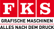 Λογότυπο Ing. Fritz Schroeder GmbH & Co. KG