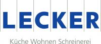 Logo Schreinerei Lecker GmbH