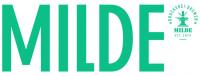 Логотип Milde Media
