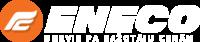 Логотип ENECO Groupe