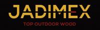 Логотип Jadimex