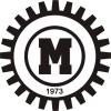 Logo METALIKA