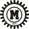 Логотип METALIKA
