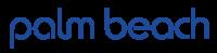 Λογότυπο PB Bade & Freizeitmode GmbH