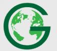 Logo Global Stock Supplies Ltd