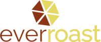 Logo EverRoast s.r.o.