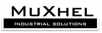 Logo Muxhel Industrial Solutions