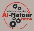 Logo Al Natour
