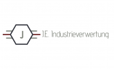 Logo J.E.Industrieverwertung