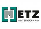 Logotipo Metz forming GmbH & Co. KG