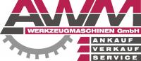 Logotip Mario Wurm Industrievertretung