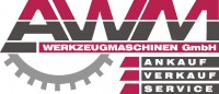 Logo Mario Wurm Industrievertretung
