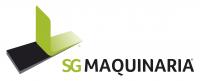 Логотип SG MAQUINARIA, S.C.P.