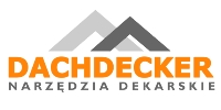 Λογότυπο Dachdeckerwerkzeuge Katarzyna Ornoch