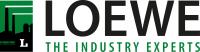 Logo LOEWE IndustrieOfenBau GmbH