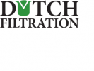 Logotip dutch filtration