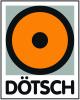 Логотип Dötsch Elektromaschinen Elektrotechnik GmbH