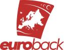 Логотип Euro-Back Bäckereimaschinen