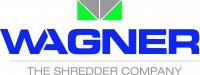 logo WAGNER Maschinenbau GmbH