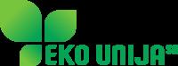 лого Eko Unija SN
