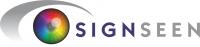Логотип Signseen