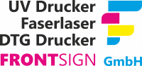 logo Front-sign GmbH