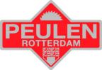Логотип Machinehandel & Ingenieursbureau Peulen BV