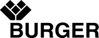 Logotip BURGER & CIE