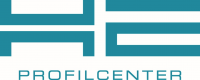 Logo HE Profilcenter GmbH