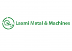 Logotipo Lal Chand Metal & Machines