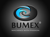 Logo Bumex FHU