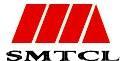Logo SMTCL Deutschland GmbH