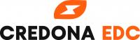 Логотип Credona EDC GmbH