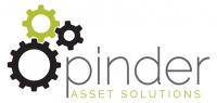 Logo Pinder Asset Solutions Limited