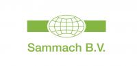 Logo Sammach B.V.