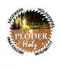 Logótipo Ploder Gmbh