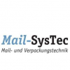 Logo Mail-SysTec GmbH