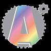 Λογότυπο Antonopoulos nikolaos & co l.p.