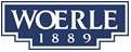 Logotips Gebrüder Woerle Ges.m.b.H