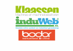 Логотип Klaassen BV