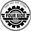 Logo Four Side d.o.o.