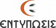 Logo ENTIPOSIS LTD