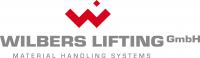 Логотип Wilbers Lifting GmbH