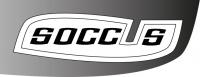 Logo Soccus