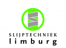 Logo Slijptechniek limburg BV