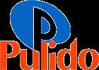 Logo Comercio Sanz Pulido S.L